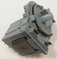 Насос (помпа) сливной Askoll M116 для стиральной машины, фото 1