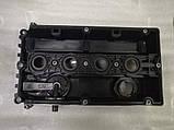 Крышка клапанная 1.6-1.8i Круз, Cruze J300, GM, 55564395, фото 2