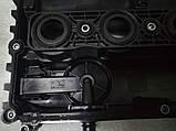 Крышка клапанная 1.6-1.8i Круз, Cruze J300, GM, 55564395, фото 3