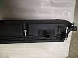 Крышка клапанная 1.6-1.8i Круз, Cruze J300, GM, 55564395, фото 4