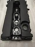 Крышка клапанная 1.6-1.8i Круз, Cruze J300, GM, 55564395, фото 5