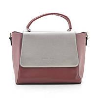 Женская сумка Little Pigeon с ремнем на плечо, разные цвета
