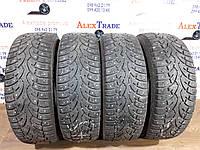 215/65 R16 Bridgestone Noranza 2 зимние БУ шины