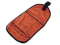 Полотенце Kalipso Fishing Towel Brown