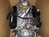 Двигатель ПАЗ 3205 в сборе (1-й комплектации) (5234.1000400) (пр-во ЗМЗ), фото 6