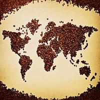 Удивительные рецепты приготовления кофе