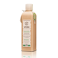 Бальзам для всех типов волос Целебные травы White Mandarin