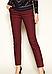 Классические зауженные брюки Lotty Zaps, фото 3