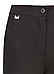 Классические зауженные брюки Lotty Zaps, фото 2