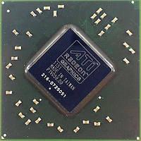Мікросхема ATI 216-0729051 DC2011+ (New Bulk)