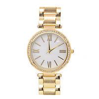 Жіночий годинник Anna Field ss18-02 - 188633
