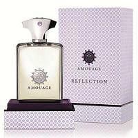 🎁Мужские - Amouage Reflection Man (edp 100ml реплика) | духи, парфюм, парфюмерия интернет магазин, мужской парфюм, мужские духи, духи отзывы, магазин