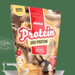 Протеин Prozis Egg Protein 900 g