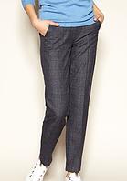Классические брюки Lorrie Zaps