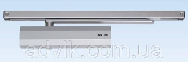 Доводчик GU OTS 634 (630)