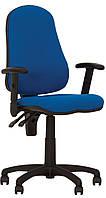 Кресло для персонала OFFIX GTR
