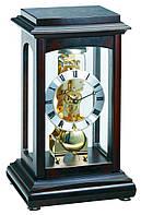 Часы настольные механические Hermle 22957-Q030791., фото 1