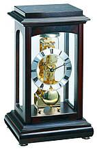 Часы настольные механические Hermle 22957-Q030791.
