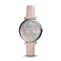 Жіночий годинник Fossil ES4151 - 189140