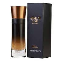 🎁Мужские - Giorgio Armani Armani Code Profumo edp 125ml реплика | духи, парфюм, парфюмерия интернет магазин, мужской парфюм, мужские духи, духи