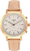 Смарт годинник Fossil ftw5007 - 189158