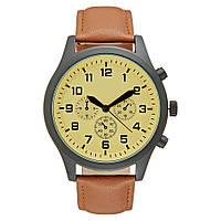 Чоловічий годинник Pier One PI95MA07 - 188664