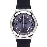 Чоловічий годинник Swatch Silver - 189172