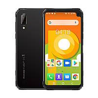Смартфон Blackview BV6100 16GB