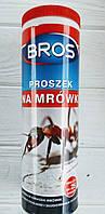 Порошок от муравьев BROS (Брос), 250г