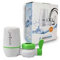 Фильтр водопроводной воды Water 7 Purifier