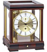 Часы настольные механические Hermle 22998-070352.