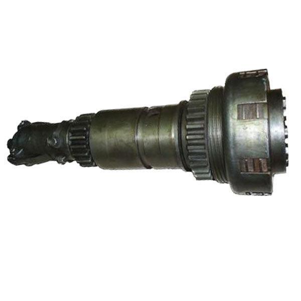 Редуктор пускового двигателя (РПД) ЮМЗ (Д65-1015101 СБ)