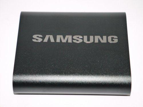Power Bank Samsung 15000 металл (copy)