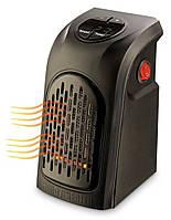 Электро обогреватель Handy Heater 400W (AS SEEN ON TV)