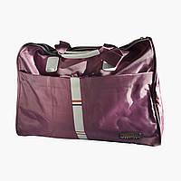 Спортивная сумка с плечевым ремнем TONGSHENG фиолетовый, фото 1