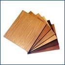 Клей для облицовывания древесных плит