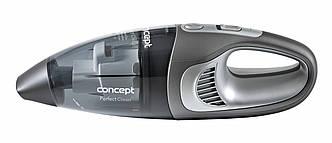 Ручной пылесос Concept Clean VP4340 Чехия