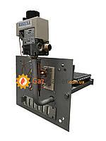 Газогорелочное устройство Вакула-16 Т печное