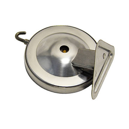 Термометр 50-280C° для духовки SP-Z-20, фото 2
