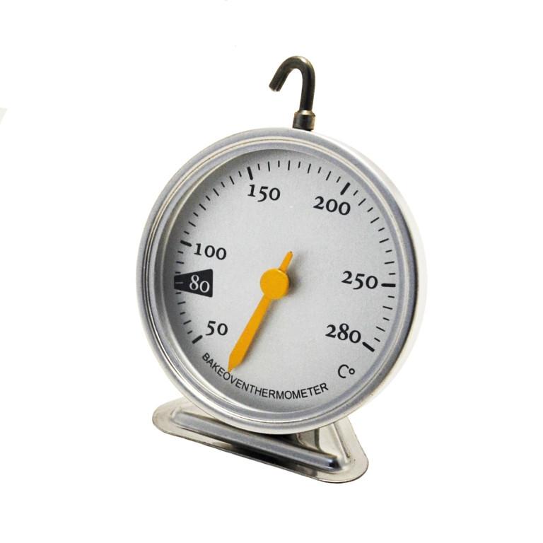 Термометр 50-280C° для духовки SP-Z-20