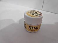 Хна для бровей Nila (Шоколад) 10 грамм