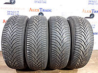 Зимняя шины бу 195/65 R15 Kleber Krisalp HP 3