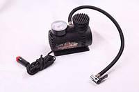 Автомобильный компрессор 250psi 10-12Amp 25л