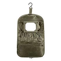 M-Tac сумка для туалетных принадлежностей Olive, фото 3