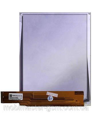 Дисплей EvroMedia HD Paper ED060XD4, фото 2