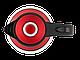 Электрочайник стеклянный Concept RK-4053 красный Чехия, фото 7