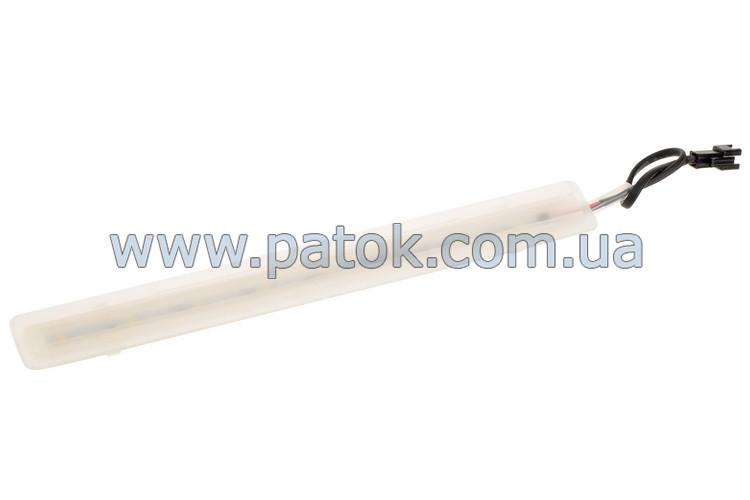 Светодиодная LED подсветка для вытяжки Ventolux