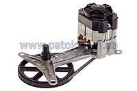 Мотор для кухонного комбайна Zelmer 792847 (356.1000)