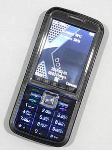 DONOD D906 2 Sim TV