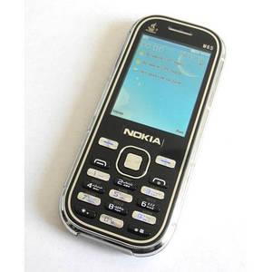 Nokia M65 (Батарея 2500 mah) (copy)